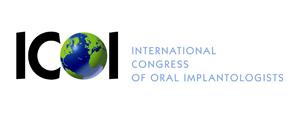 Meet Dr. Craighead  - The Premier Dental Team