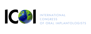 Meet Dr. Ada Parra  - The Premier Dental Team